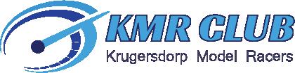 KMR Club